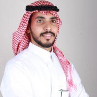 Khalid Albarqi